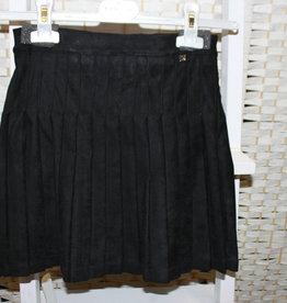 Kocca Kocca SKIRT BLACKDIASPRO 00016