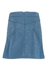 Frankie&Liberty Frankie&Liberty Anna Skirt 41.8 CERCULEAN BLUE-FL21721