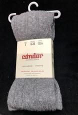 Condor Condor Maillots grijs bewerkt