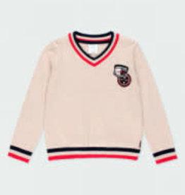 Boboli Boboli Knitwear pullover for boy