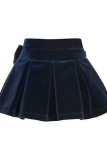 Ballon Chic Balloon Chic  Skirt  dark blue