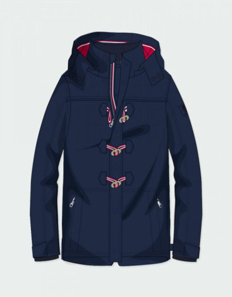 Boboli Boboli Jacket NAVY 733081