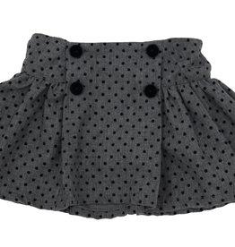 Dr Kid Dr Kid  Girl Skirt  grey