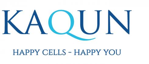 Happy cells - Happy you