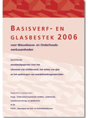 986498 - Basisverf- en glasbestek 2006