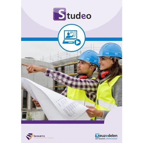 517017 - Keuzedeel K0263 ARBO, kwaliteitszorg en hulpverlening geschikt voor niveau 4 (Studeo versie)