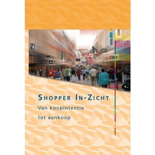 986009 - Shopper In-Zicht
