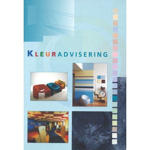 986320 - Kleuradvisering