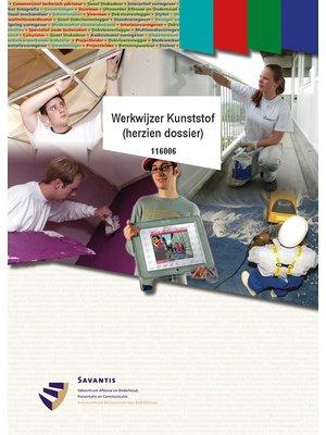 116006 - Werkwijzer Kunststof (herzien dossier)