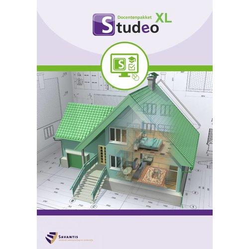 516010 - Docentenpakket XL Onderhoud- en Verbouwbedrijf (niveau 2 en 3)