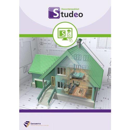 516009 - Docentenpakket Onderhoud- en Verbouwbedrijf (niveau 2 en 3)