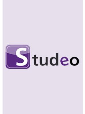 518018 - Keuzedeel verlengingslicentie Studeo