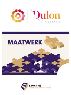 520018 - Dulon College, VEVA (niveau 2, 1 jaar)