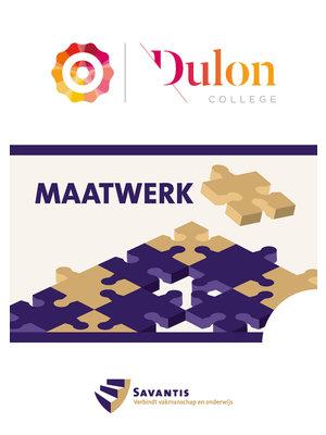 520019 - Dulon College, VEVA (niveau 3, 1 jaar)