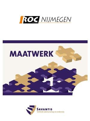 520017 - Technisch leidinggevende (Studeo versie) – ROC Nijmegen