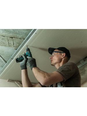 521001 - Studentpakket Plafond- en wandmontage