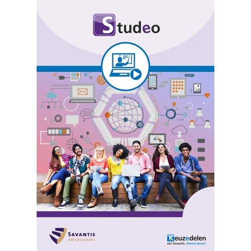 517010 - Keuzedeel K0022 Digitale vaardigheden basis (Studeo versie)