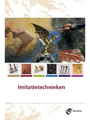 794406 - Imitatietechnieken