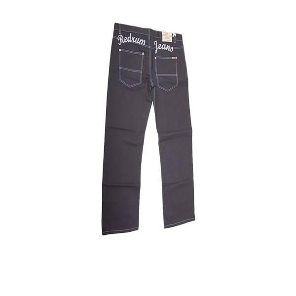 Redrum Jeans Men