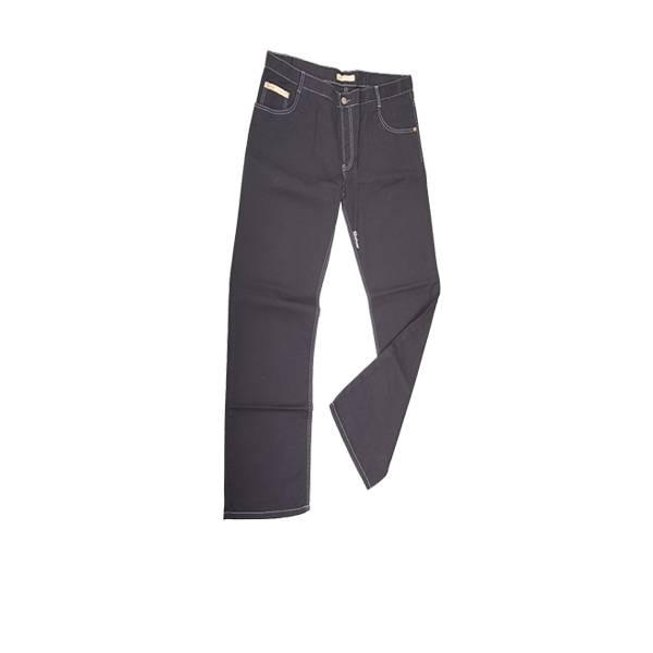 Redrum Jeans