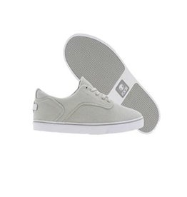Radii Noble Low. Cement