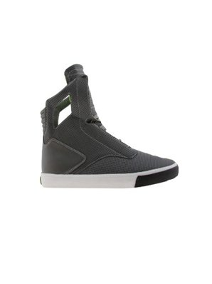 Radii Noble VLC. Grey Black White
