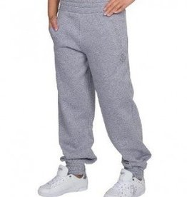 "SOUTHPOLE ""Basic Girlie Sweatpant"" Jogginghose 