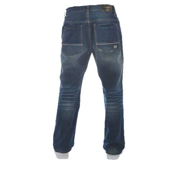 Phat Farm Loose fit Herren Jeans (Vintage)