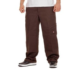 DIckies Worker Pant Double Knee Loose Fit