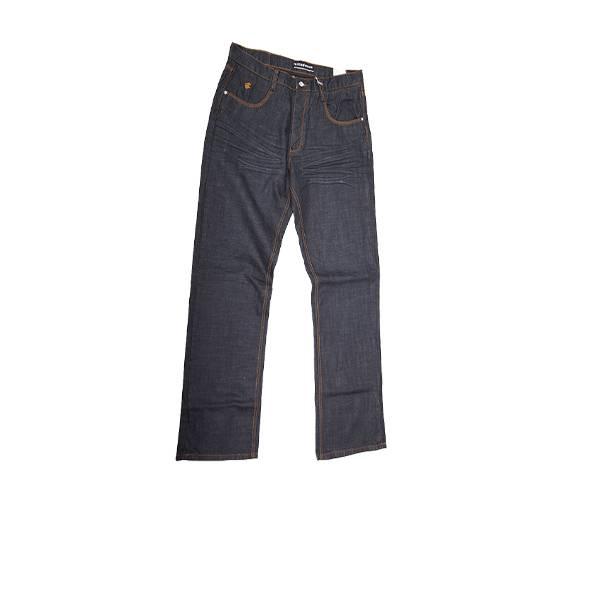 Roca Wear ''Loose Fit Jeans'' (Double Trouble)