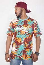 Pelle Pelle - Corporate dope t-shirt