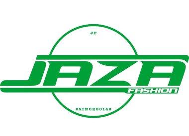 Jaza Fashion