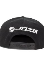 Jaza Fashion Jaza Fashion Snapback Schwarz
