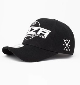Jaza Fashion Jaza Fashion Baseball Cap Noir