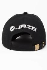 Jaza Fashion Jaza Fashion Baseball Cap Schwarz