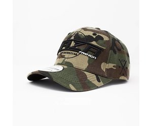 8c2a93a509d baseball caps online shop - Jaza Fashion
