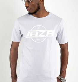 Jaza Fashion Jaza Fashion Men's T-Shirt, Long Tee