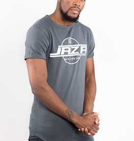 Jaza Fashion Jaza Fashion Herren T-Shirt , Long Tee
