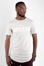Jaza Fashion Jaza Fashion Herren T-Shirt , Long Tee