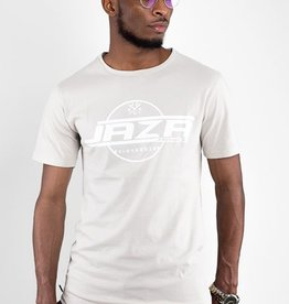 Jaza Fashion Jaza Fashion Tee shirt Homme, Tee-shirt long
