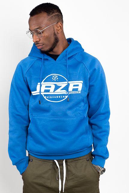 Jaza Fashion Jaza Fashion Pull-Bleu