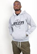 Jaza Fashion Jaza Fashion Pull-Gris