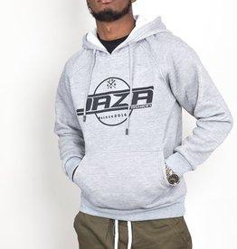 Jaza Fashion Jaza Fashion Hoody-Gray