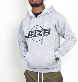 Jaza Fashion Jaza Fashion Pull-Gris