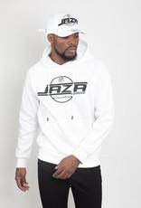 Jaza Fashion Jaza Fashion Pull-Blancs