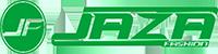 Bekleidung Online Shop für Damen und Herren JAZA FASHION