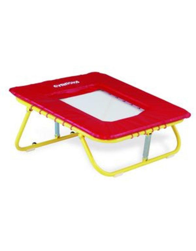 Gymnova Mini trampoline