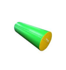 Gymnova Ref. 0340 - Handi Cilinder 200 x 70 cm