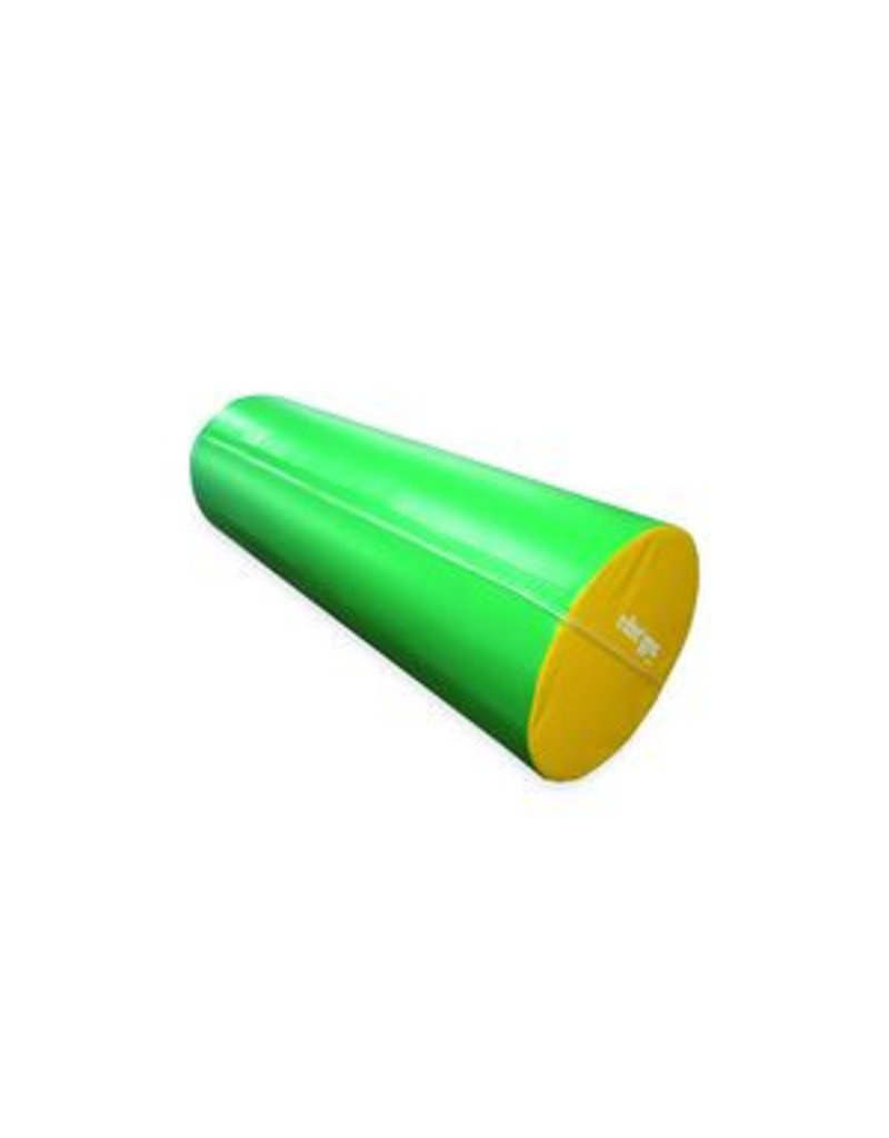 Gymnova Cilinder