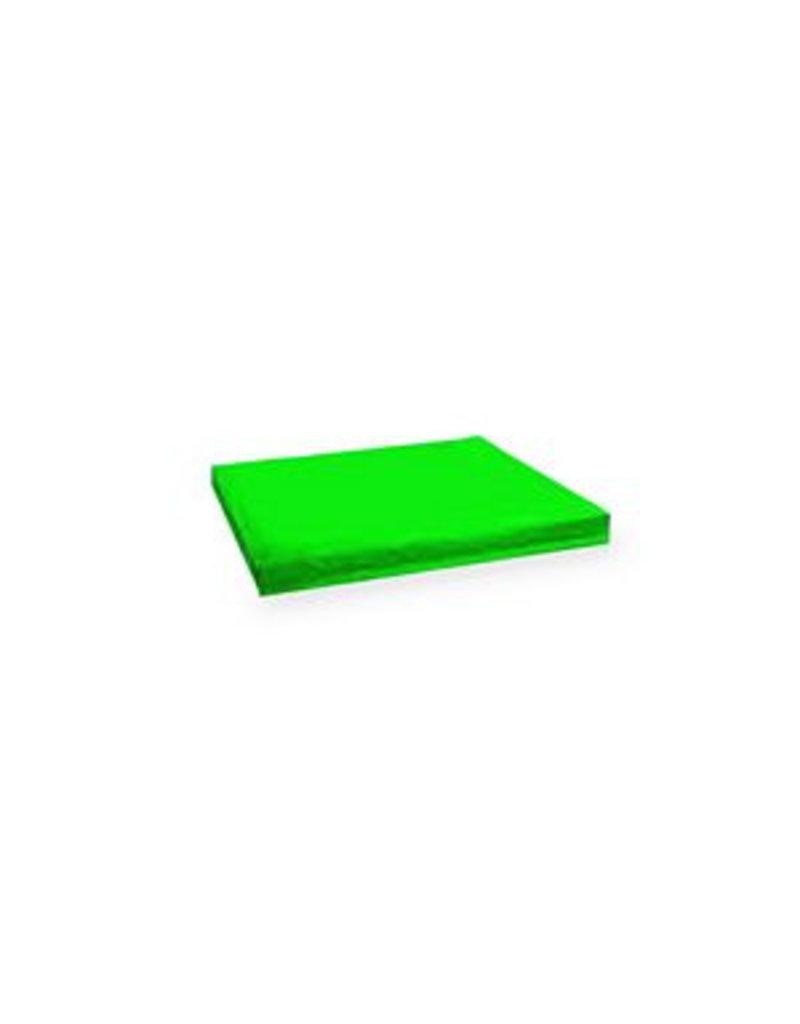 Gymnova Soft mat